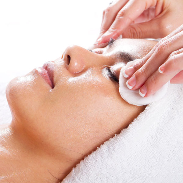 Dermaquest Facials Bathurst