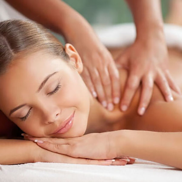 Relaxtion Massage Bathurst